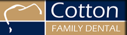 Cotton_Family_Dental_Silvey