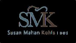 Susan_Mahan_Kohls