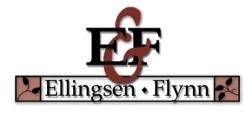 ellingsen_flynn