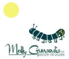 molly_g