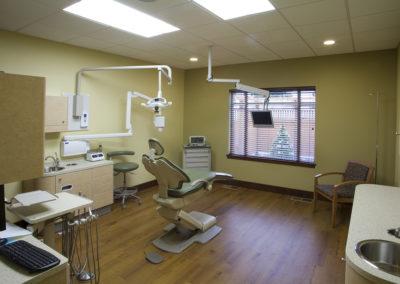 silvey_construction_dental_16