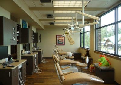 silvey_construction_dental_2